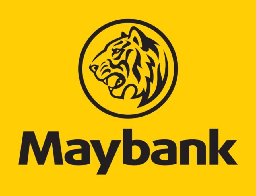 Maybank's insurance unit, Etiqa International completes