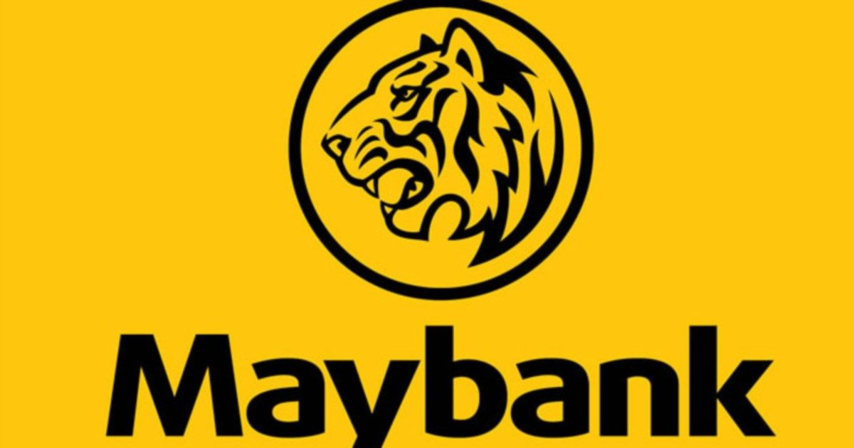 Maybank introduces cashless payments using QR code