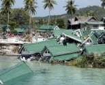 Asian tsunami anniversary: 12 years on, 400 bodies in Thailand unidentified