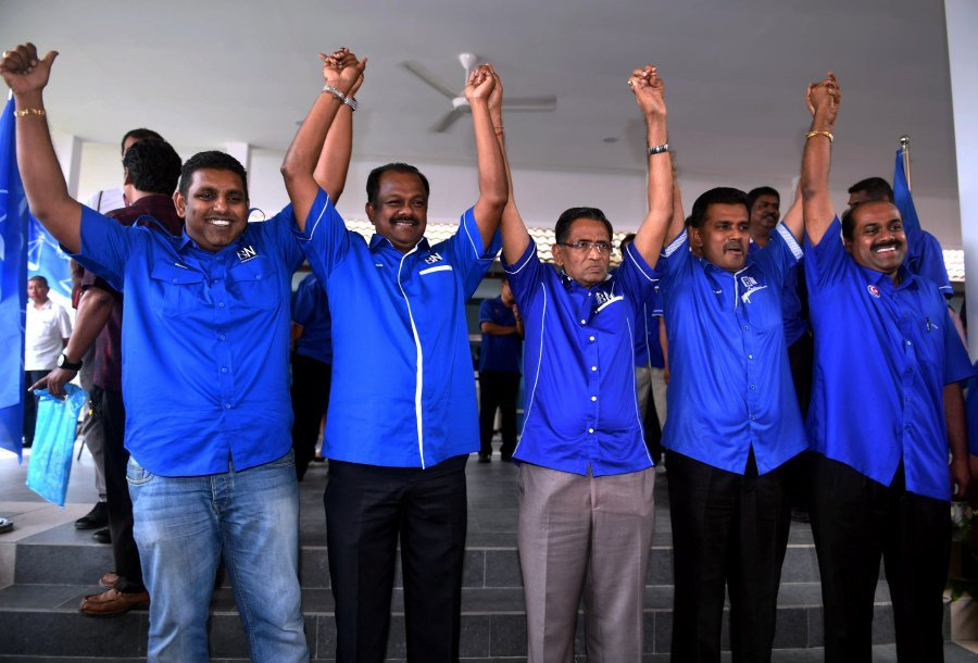 mic-banking-on-more-seats-to-have-better-indian-representation-in-cabinet