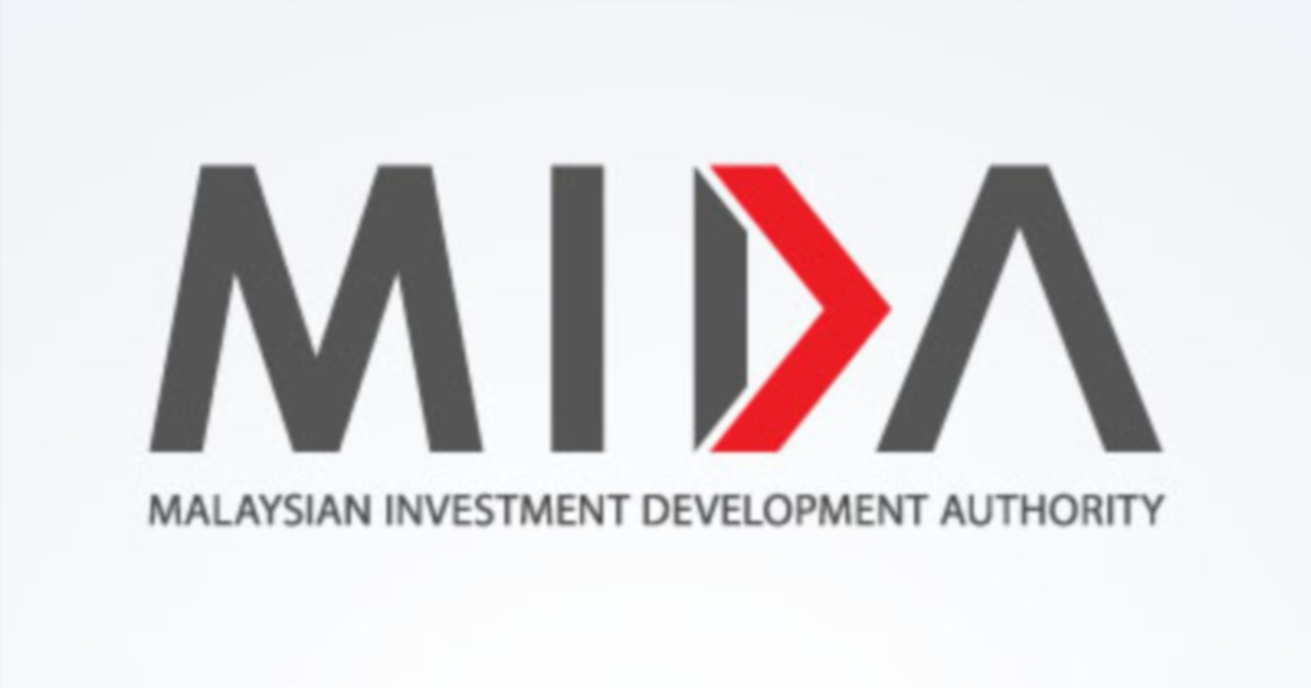MIDA: Malaysia gets RM65.4b approved investments in 1H2017