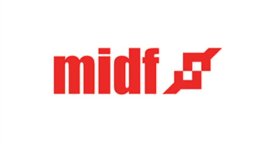 Image result for MAI, MIDF