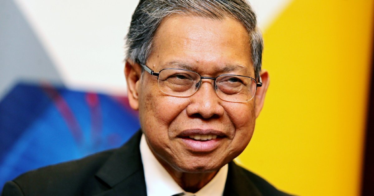 Malaysia and other WTO members aim to advance electronic commerce work