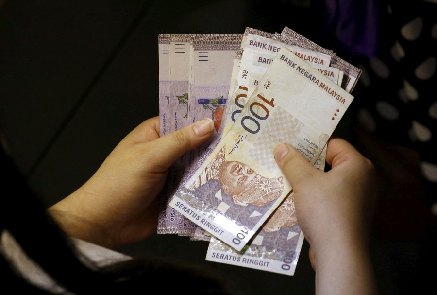 More Than Rm5 Billion Remain Unclaimed By Malaysians