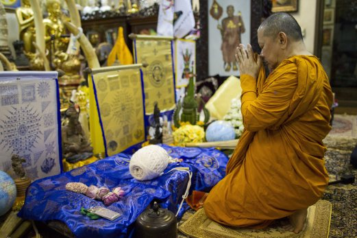 leicester buddhist single men Leicester's best 100% free buddhist dating site meet thousands of single buddhists in leicester with mingle2's free buddhist personal ads and chat rooms our network of buddhist men and.
