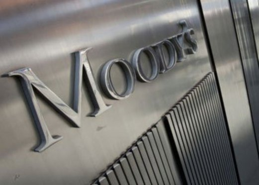 Islamic banks in malaysia have better asset quality than indonesia islamic banks in malaysia are able to outperform their indonesian counterparts in terms of asset growth and growth stability says moodys investors service malvernweather Gallery
