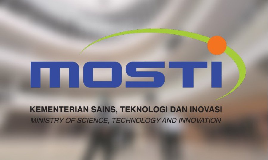Science, Technology and Innovation Ministry's (Mosti) FAQ on Movement Control Order.