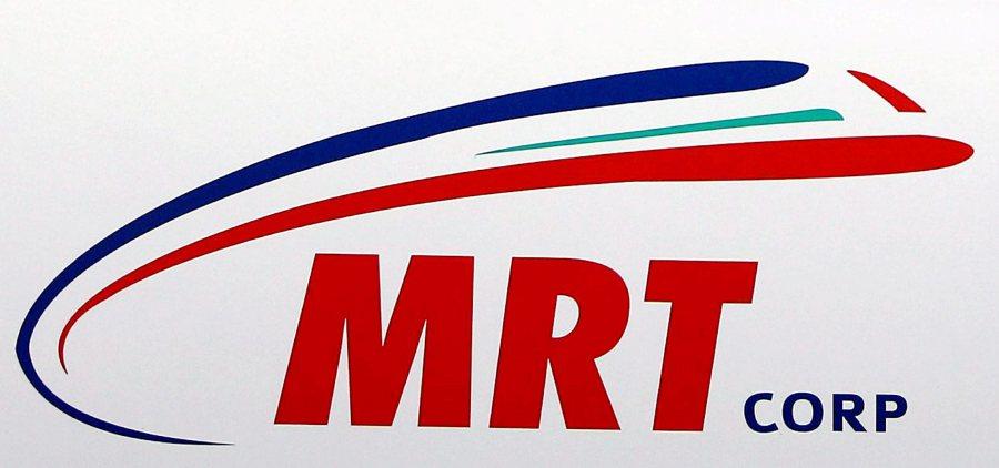 "Mass Rapid Transit Corporation Sdn Bhd (MRT Corp) has won the prestigious ""Be Inspired Awards 2017"" for its use of Building Information Modelling (BIM) in the construction of MRT Sungai Buloh-Serdang-Putrajaya (SSP) Line. NSTP Pic"