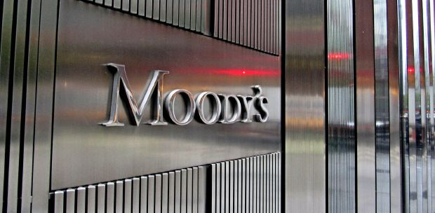 Moody S Buys Minority Stake In Malaysia S Rating Firm