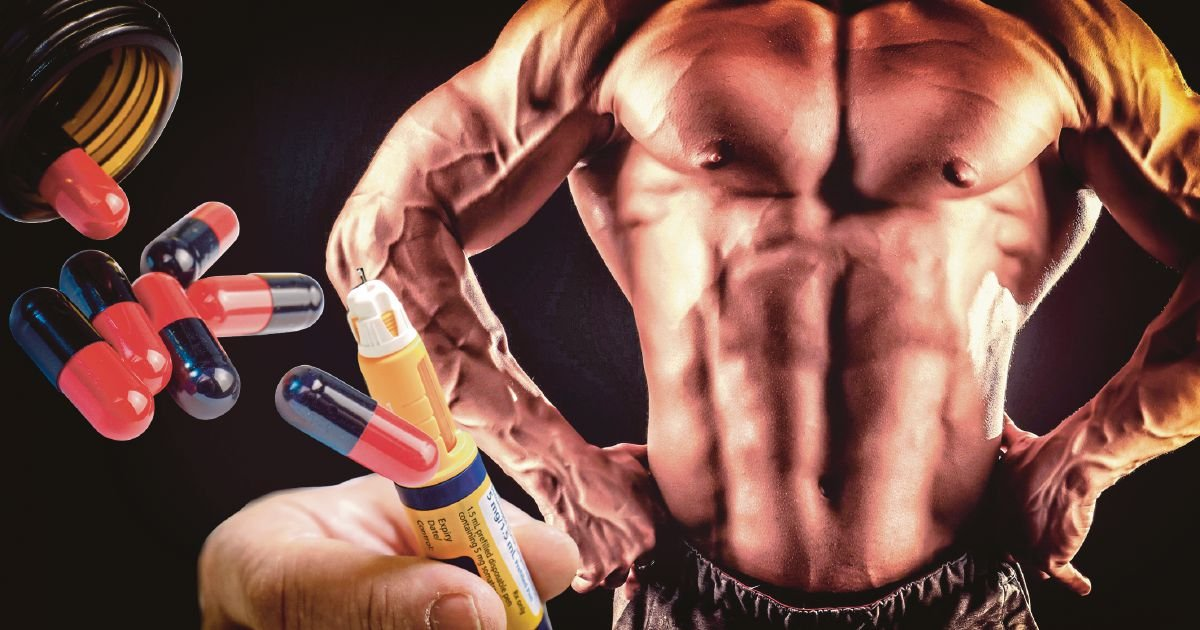 steroids usage Drug testing for steroids over the years, the abuse of anabolic steroids and performance-enhancing drugs has become a national concern and is not limited to body builders and professional athletes.