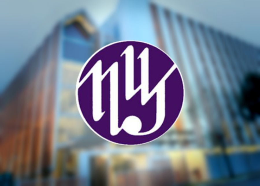 NUJ questions VSS offered to Utusan staff | New Straits