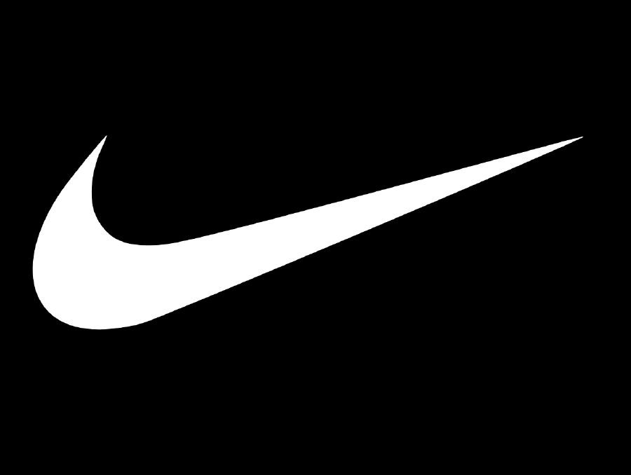 Nike president Trevor Edwards retiring as the company addresses workplace behavior concerns