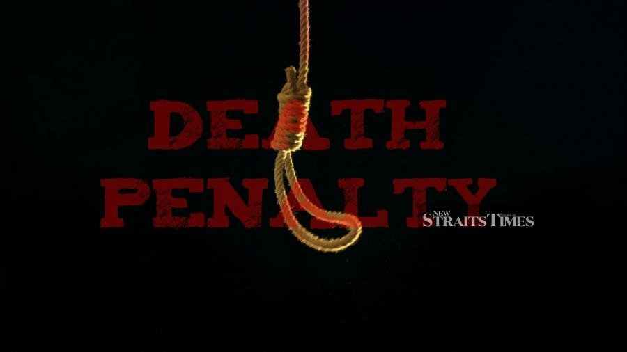 Malaysia Accused Of U Turn On Death Penalty Abolition New Straits
