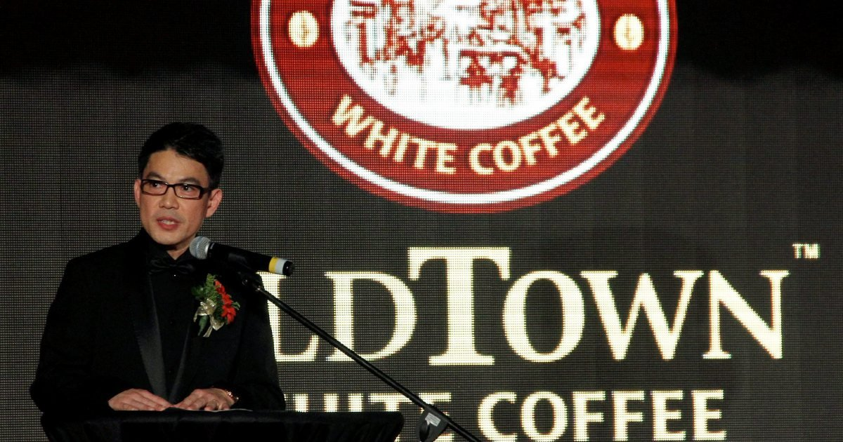 JDE's takeover offer of OldTown represents good value for investors, said analysts