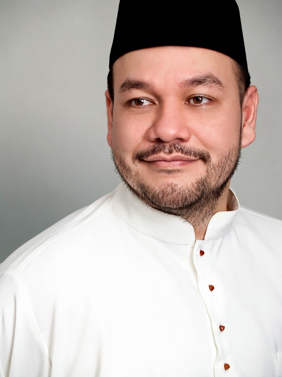 """Faisal says people in Japan and Germany have no qualms about Tanamera products. """"It's Malaysians who think we are not good enough because we are local,"""""""