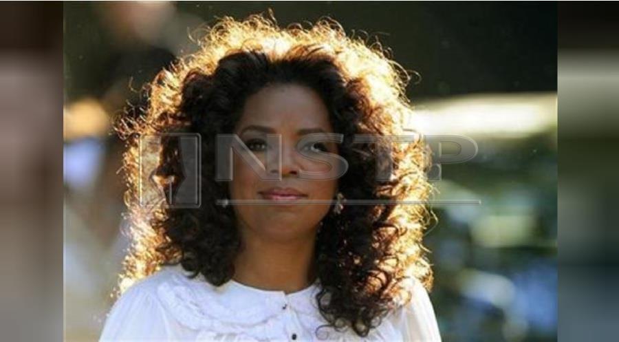 Oprah jumps into contentious Georgia race, endorses Democrat