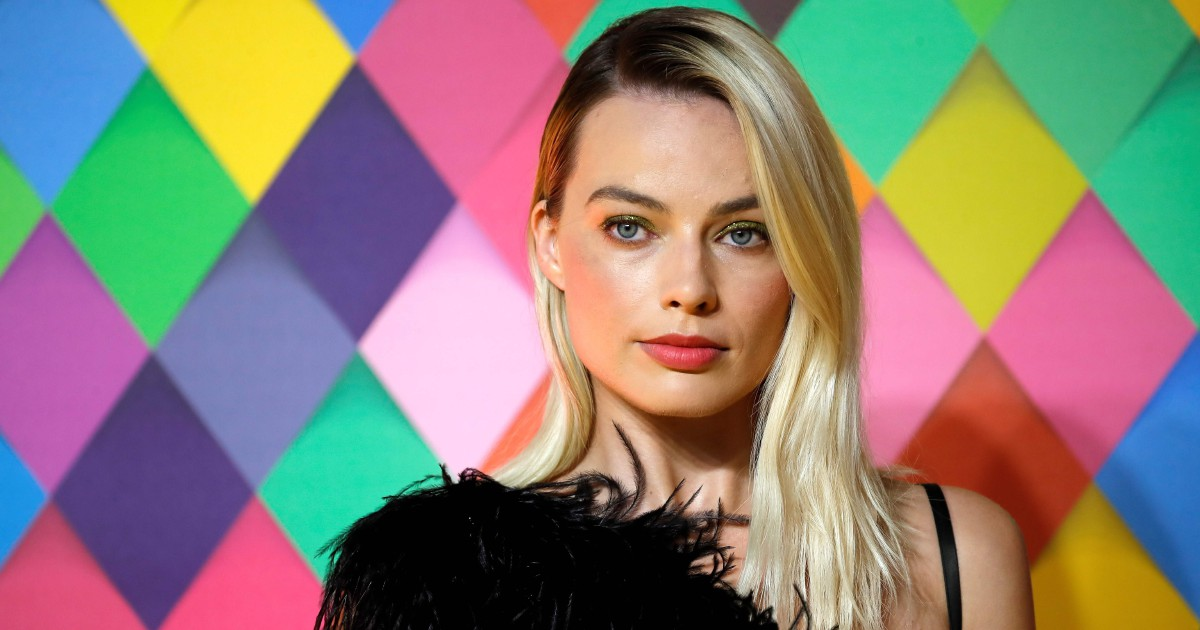'Birds of Prey' tops box office... but doesn't quite soar