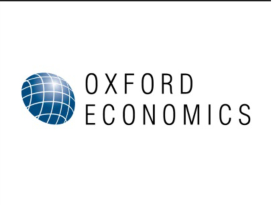 Oxford Economics research firm predicts comfortable BN election win