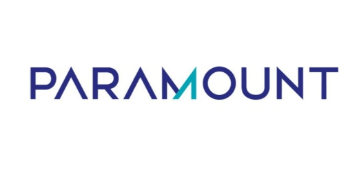 Image result for paramount bhd