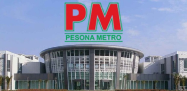 Prasarana secures Mecca Metro rail contract   New Straits