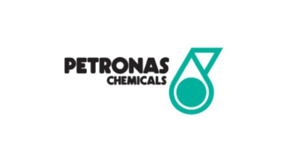 PetChem registers RM4.18b profit in 2017