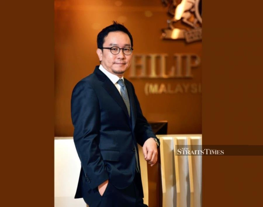 Philip Morris Malaysia recognised a fair employer | New Straits