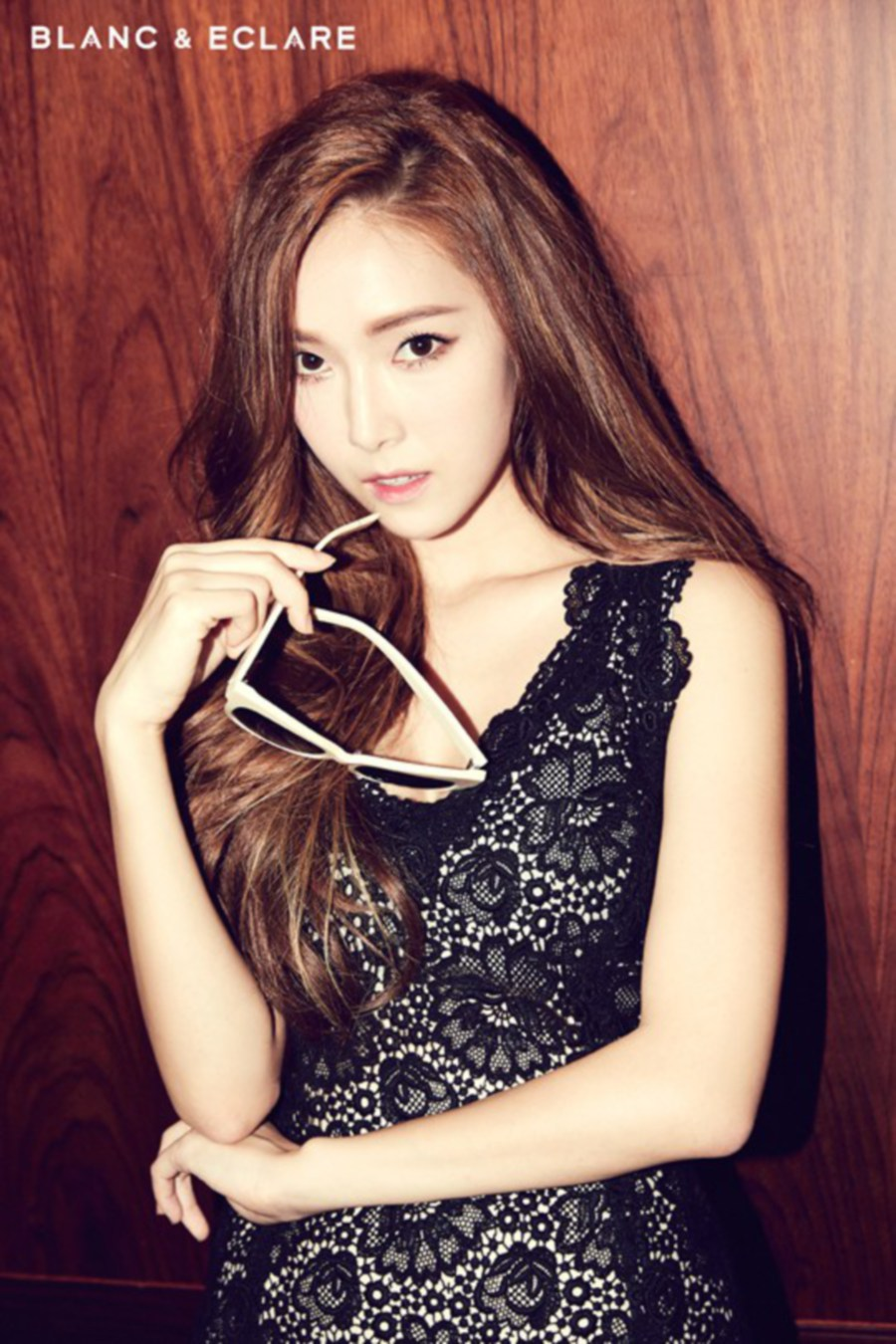 Jessica Jung nude (84 photo), Sexy, Hot, Instagram, cameltoe 2020