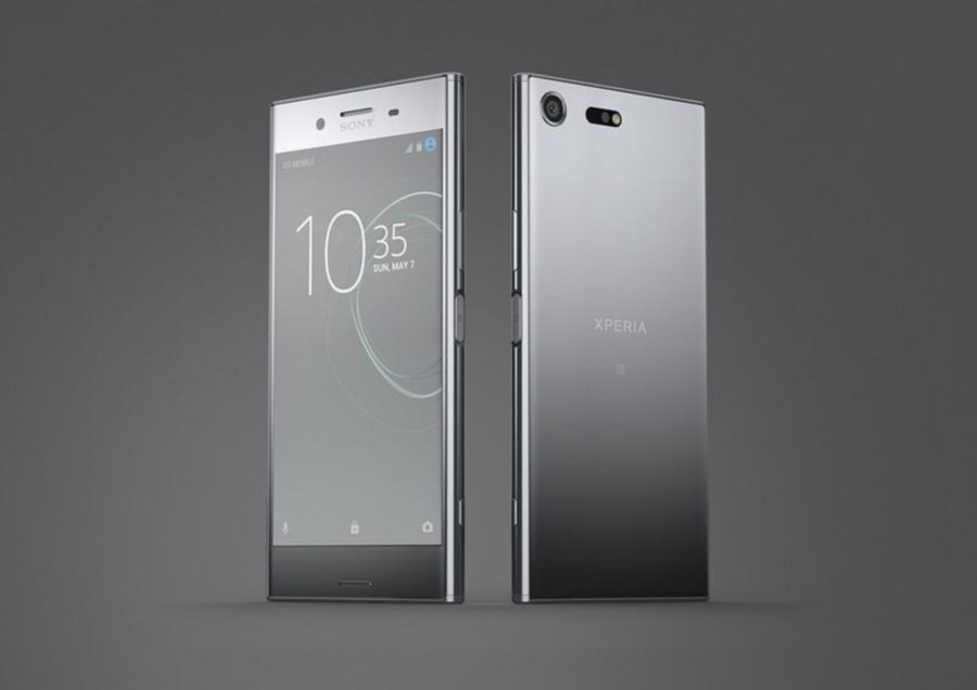 Sony To Shelve Xperia X Series