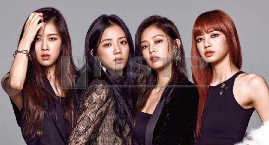 Showbiz Blackpink Raises Eyebrows With Jaw Dropping Price Tags To