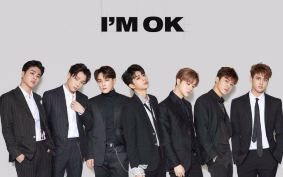 Showbiz: iKon's 'I'm OK' tops iTunes charts globally | New Straits