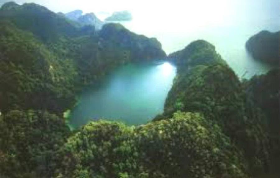 teen-drowns-in-tasik-dayang-bunting-during-outing-with-friends