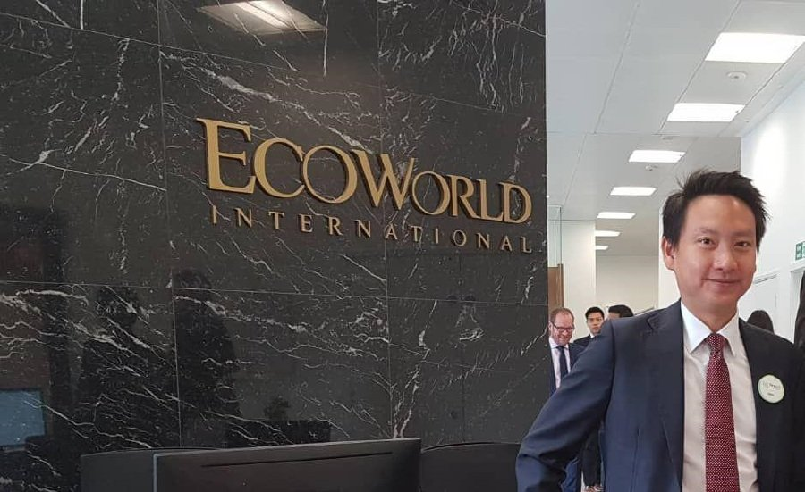EcoWorld London chief executive officer Cheong Heng Leong is optimistic of expanding BtR schemes in the UK.