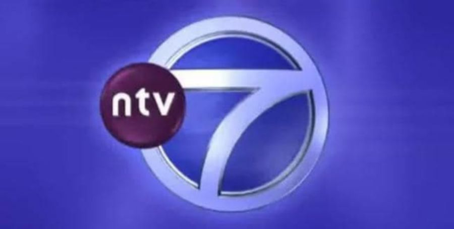 Ntv7 Has Not Ceased Operations Says Media Prima