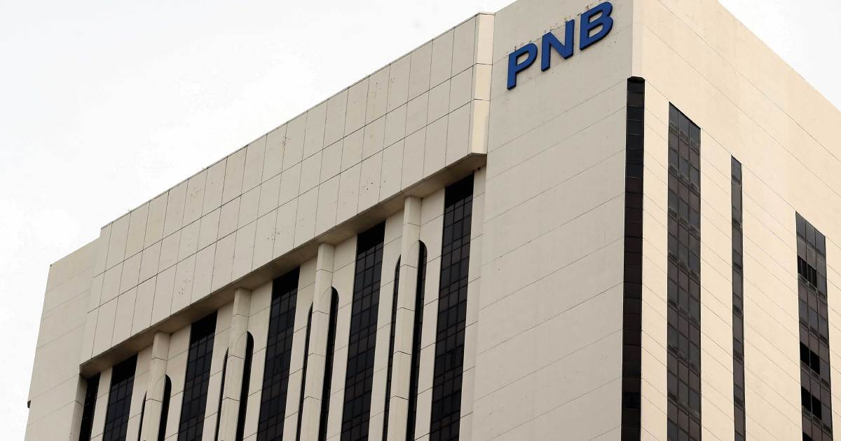 Share allotment: PNB Housing Finance erred in pricing, says Sebi
