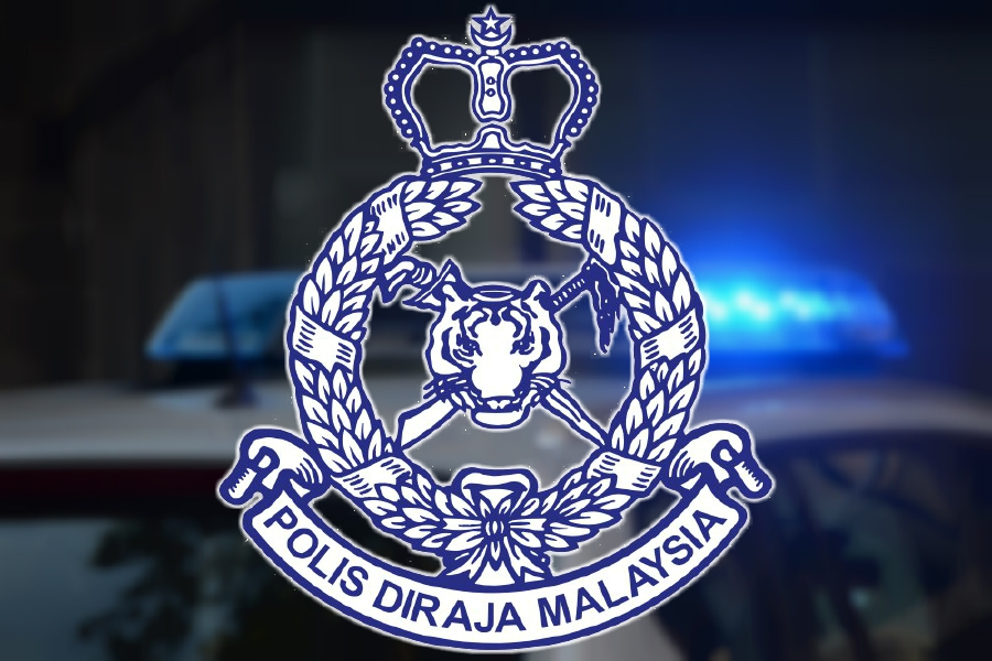 Crime index ratio dropped in 2017, but KL still has most