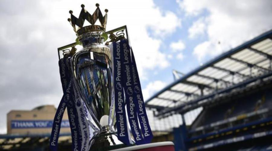 The shutdown of English football was extended until at least April 30 after the Premier League and English Football League (EFL) held crisis meetings. REUTERS