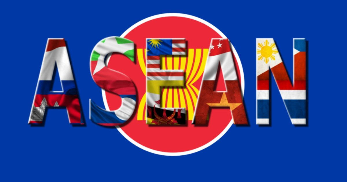 Asean agrees to persuade India to return to RCEP