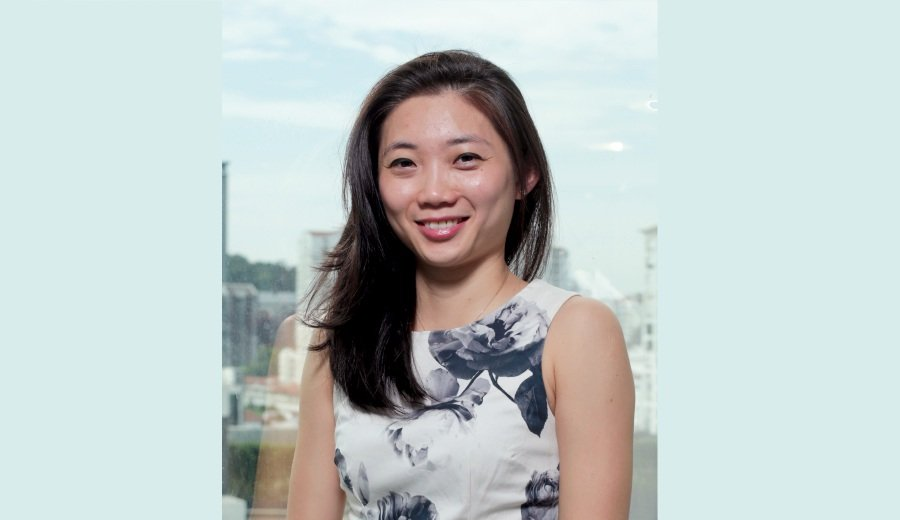 Rachel Lau, co-founder and managing partner of RHL Ventures, was elected to join the board of directors of GNC Holdings Inc, the US-based leading global health and wellness brand listed on the NYSE effective January 22.