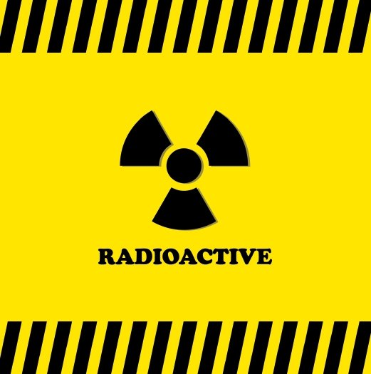 police and nuclear experts from the Atomic Energy Licensing Board (AELB) seized several stolen radioactive materials from a scrap metal company and an apartment in Klang and Shah Alam.