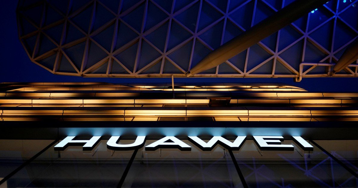 Huawei To Answer Questions On 5g From British Lawmakers On