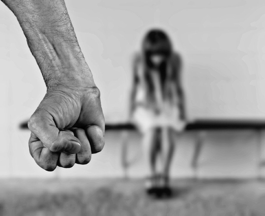 indonesian-man-rapes-nine-year-old-when-wife-and-victim-s-mother-away-for-work