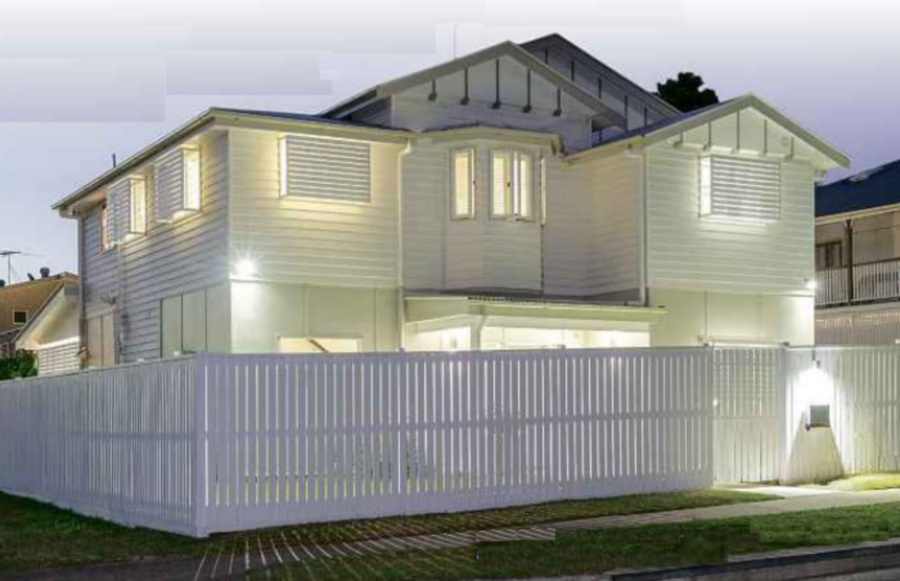 (File pix) Renovation grants new functionality and enhance the appearance of a property.
