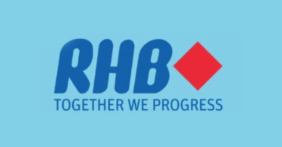 Rhb Islamic Partners With Brainy Bunch To Inculcate The Habit Of Saving Money In Children