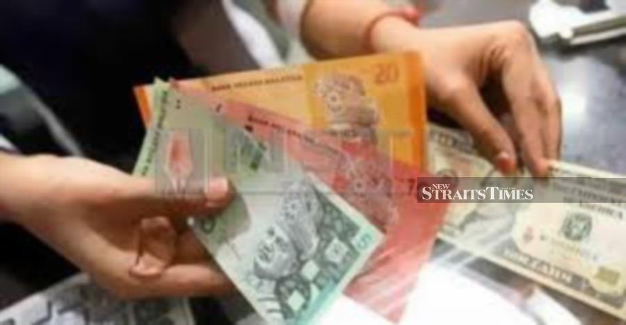 March 22: Ringgit opens unchanged against US dollar   New
