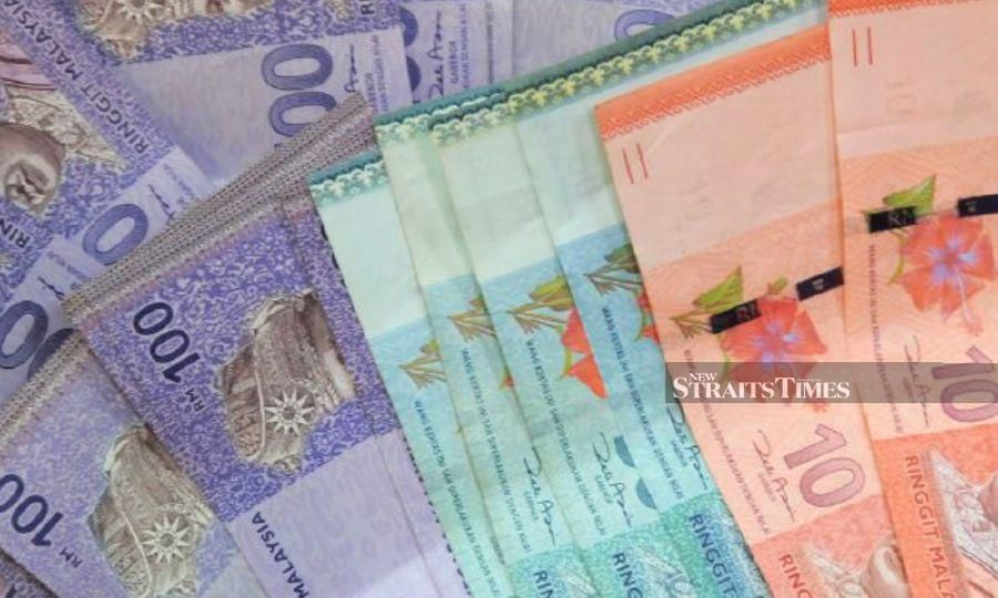 The introduction of moratorium in April to September has indeed helped the rakyat to have access to immediate cash. - NSTP/File pic
