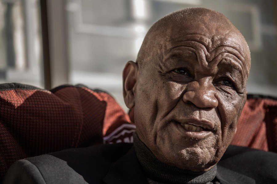 Lesotho PM to be charged with murder of estranged wife