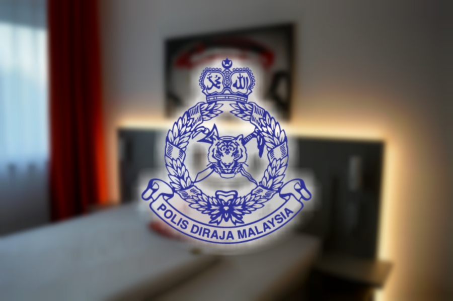 Accountant Nabbed Over Room Rental Fraud Totalling RM25,450