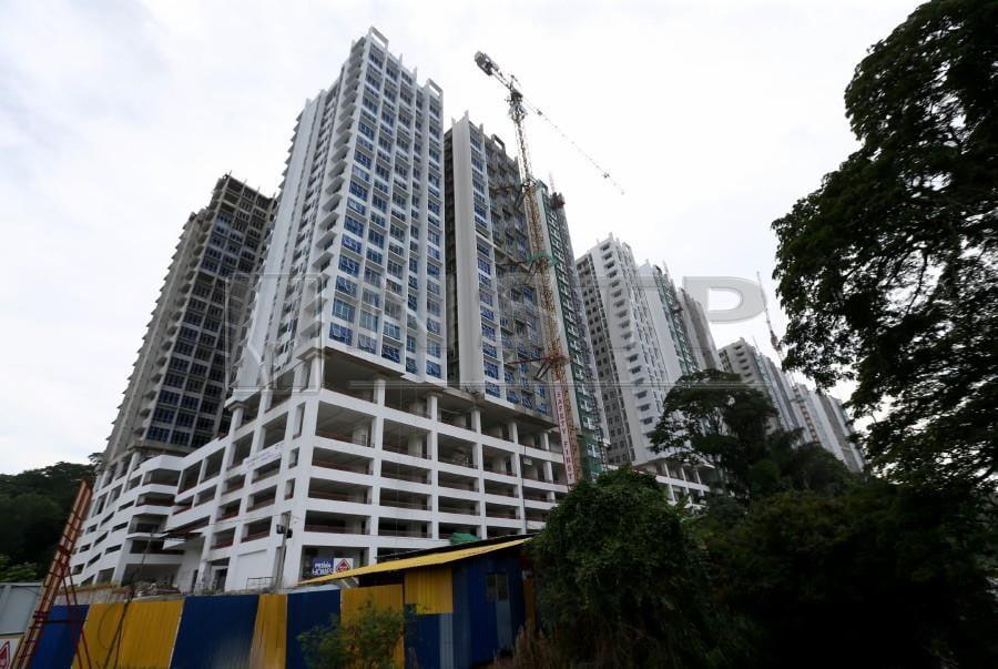 2019 Budget measures will kick-start housing market next