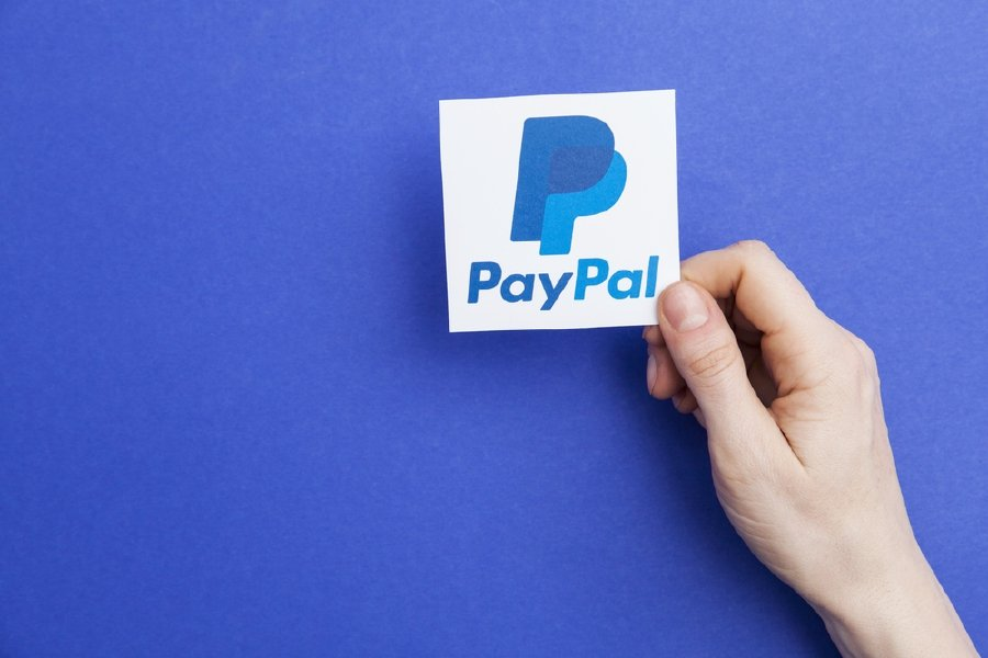 PayPal Malaysia's operation centre will be closing its doors by the end of the year, with a VSS (Voluntary Separation Scheme) process taking effect from April until August 2019. (NSTP Archive)
