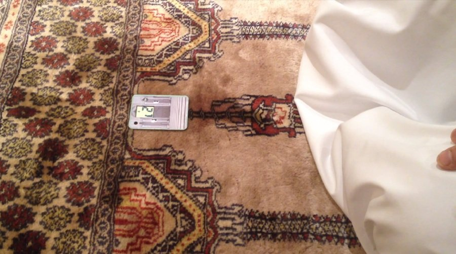 8 cool techs to super-charge your Ramadan experience